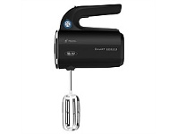 Briscoes NZ Zip S3 Smart Series Hand Mixer ZIP474