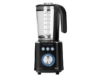 Briscoes NZ Zip S3 Smart Series Blender ZIP475