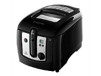 Briscoes NZ Russell Hobbs Digital Deep Fryer RHDF3000