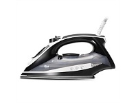 Briscoes NZ Sunbeam Vital Iron 2400W VSR400