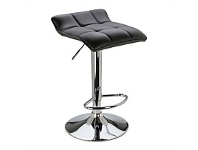 Briscoes NZ Olga Barstool Black