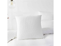 Briscoes NZ Urban Loft Tabitha Euro Pillowcase