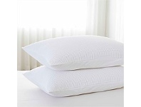 Briscoes NZ Urban Loft Tabitha Pillowcase Pair
