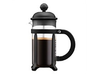 Briscoes NZ Bodum Java Coffee Plunger 0.35L/3 Cup