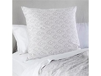 Briscoes NZ KAS Ava Euro Pillowcase