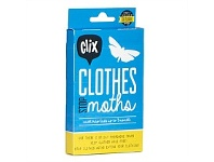 Briscoes NZ Clix Clothes Moth Trap