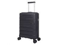 Briscoes NZ Flight Raglan Trolleycase