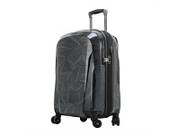 Briscoes NZ Ricardo Spectrum Trolleycase