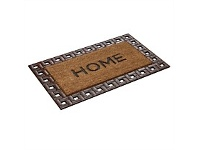 Briscoes NZ KleenTRED Abbotsford Home Door Mat