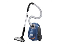 Briscoes NZ Electrolux Ultra Silencer Vacuum Cleaner ZUS4065SB