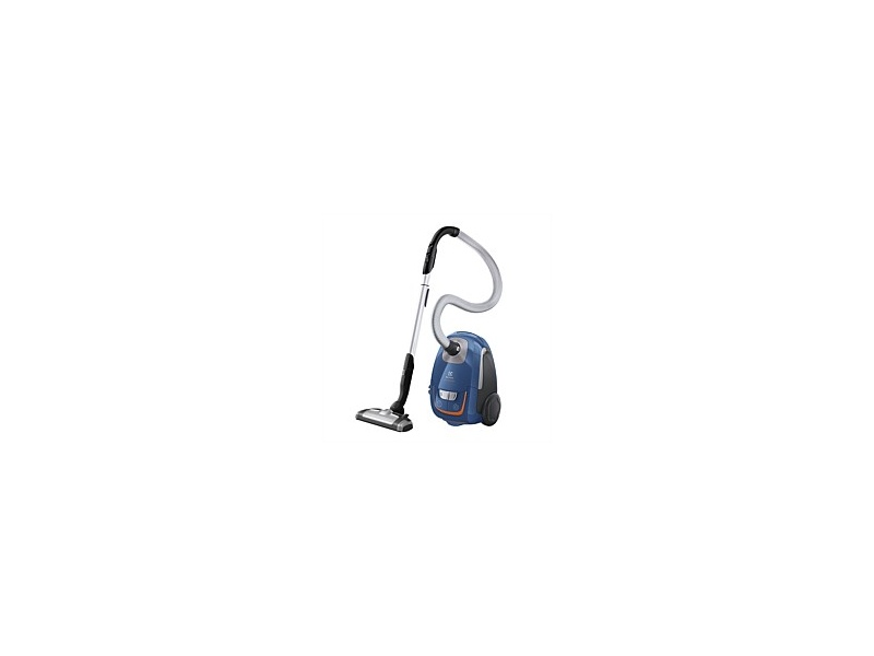 Electrolux Ultra Silencer Vacuum Cleaner ZUS4065SB