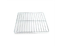 Briscoes NZ Prestige Cake Rack Chrome Medium