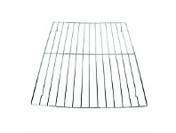 Briscoes NZ Prestige Cake Rack Chrome Large
