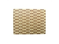 Briscoes NZ Prestige Rubberwood Chopping Board