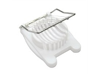 Briscoes NZ Prestige Egg Slicer