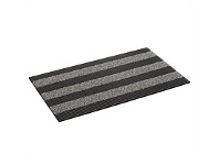 Briscoes NZ KleenTRED Peru Door Mat