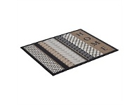 Briscoes NZ KleenTRED Milan Home Door Mat