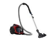 Briscoes NZ Philips PowerPro Expert Vacuum Cleaner FC9728/71