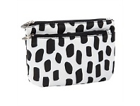 Briscoes NZ Design Plus Romilly Cosmetic Bag