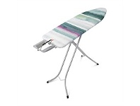 Briscoes NZ Brabantia Morning Breeze Ironing Board Size C