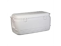 Briscoes NZ Igloo Quick and Cool 100 Chilly Bin