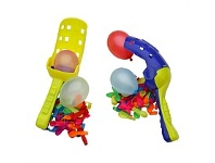 Briscoes NZ Koopman Water Balloon Thrower Assorted