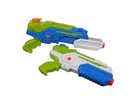 Briscoes NZ Koopman Water Gun 36cm Assorted