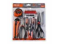 Briscoes NZ Koopman FX Tool Set 18 Piece