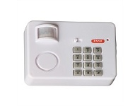 Briscoes NZ Koopman Dummy Alarm Keypad