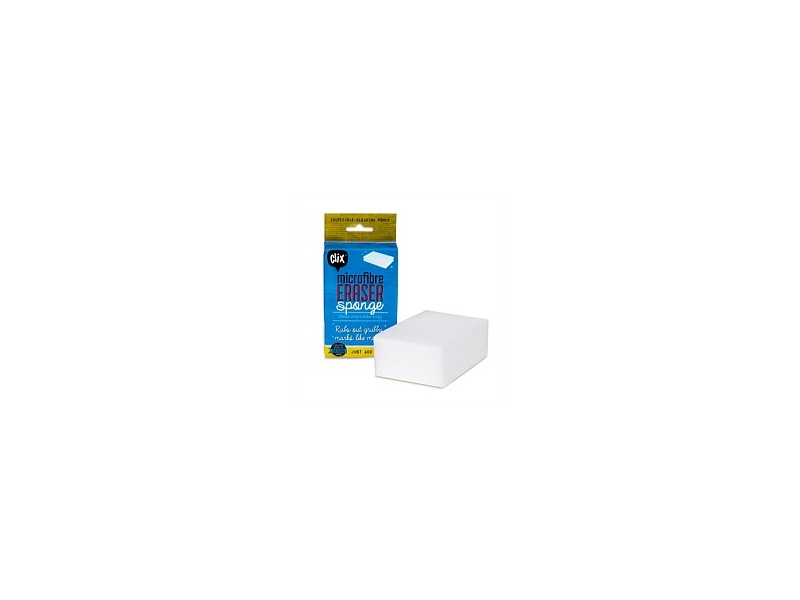 Clix Magic Eraser Standard