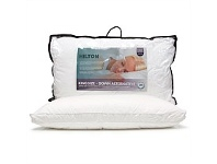 Briscoes NZ Hilton Down Alternative King Size Pillow