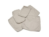 Briscoes NZ Amalfi Replacement Cushion Cover Set for WovenHill Corner St