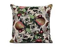 Briscoes NZ Essential Collection Harvest Cushion
