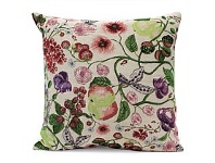 Briscoes NZ Essential Collection Orchard Cushion