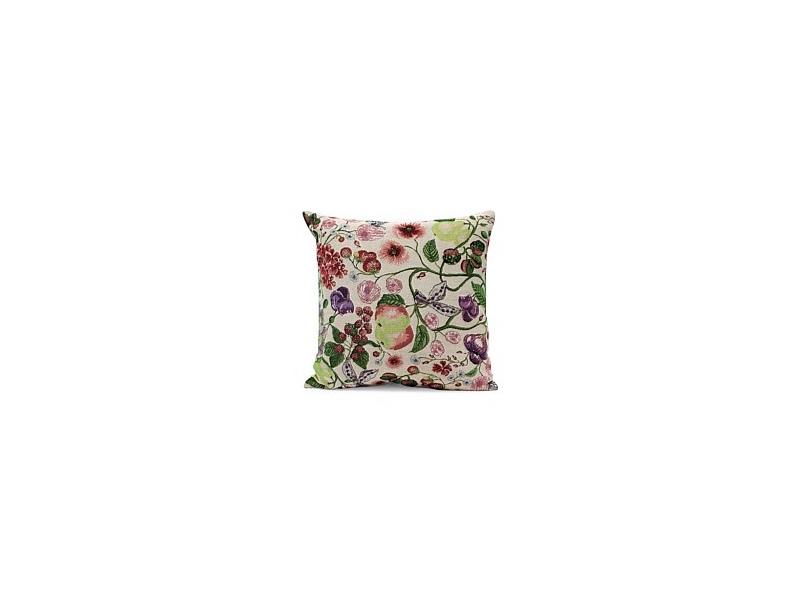 Essential Collection Orchard Cushion