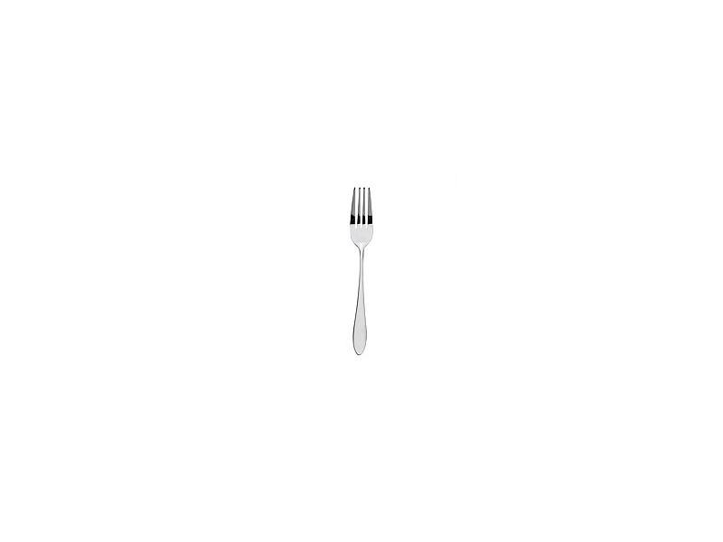 Tablefair Everyday Bistro Dinner Fork set 8