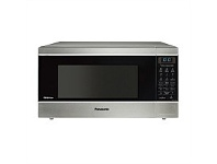 Briscoes NZ Panasonic Microwave 44L NN-ST776