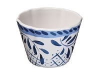Briscoes NZ Tarhong Casida Cobolt Dip Bowl 10.7cm