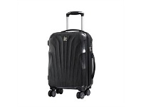Briscoes NZ International Traveller Momentum Trolleycase