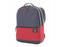 Briscoes NZ American Tourister Mod Backpack Dark Grey