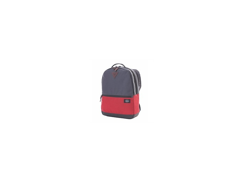 American Tourister Mod Backpack Dark Grey