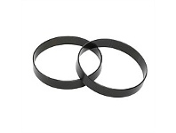 Briscoes NZ Wiltshire Egg Rings Set 2 Non stick