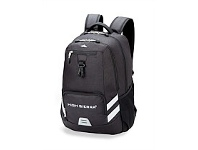 Briscoes NZ High Sierra Active Laptop Backpack Black