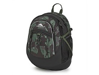 Briscoes NZ High Sierra Fatboy Backpack Shattered Camo