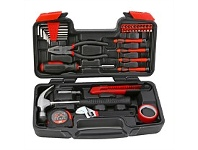 Briscoes NZ Koopman FX Tool Set 40pc