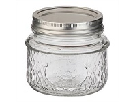 Briscoes NZ Eerin Preserving Jar 500ml