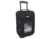 Briscoes NZ Flight Wings VI Trolleycase