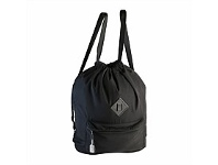 Briscoes NZ Sojourner Slinky Sport Active Bag Black