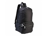 Briscoes NZ Sojourner Converta Backpack Active Black