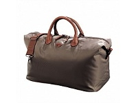 Briscoes NZ Jump Duffle Bag Bronze 45cm